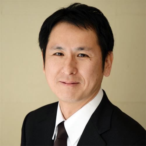 武井 謙吾