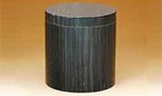 収納容器(大理石)